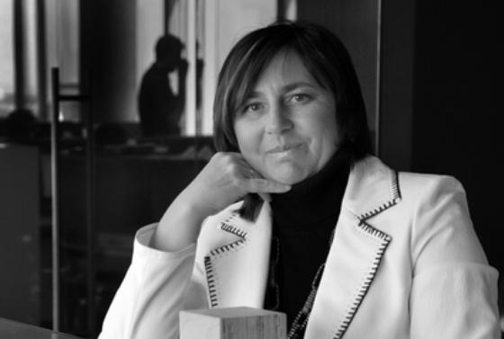 Katrin Ventsel