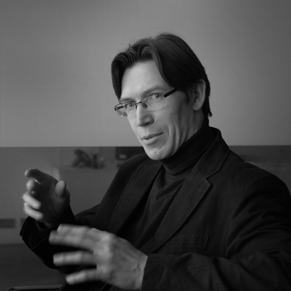 J.Kliimask