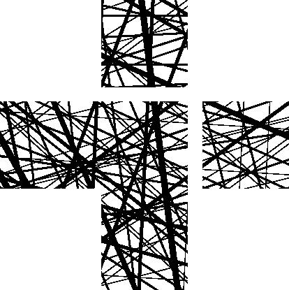 IB-Pluss-logo