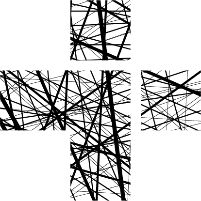 Pluss-logo